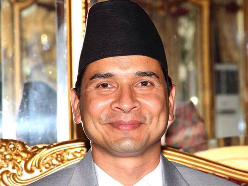 काठमाडौं, ललितपुर र भक्तपुरसहित ४७ जिल्लामा निषेधाज्ञा